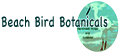Beach Bird Botanicals